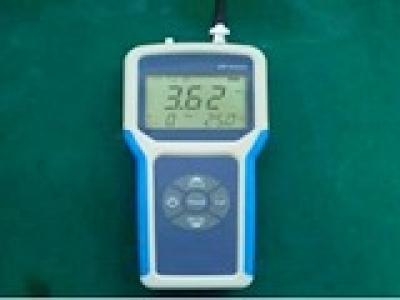 简谈酸度计的正确使用与维护