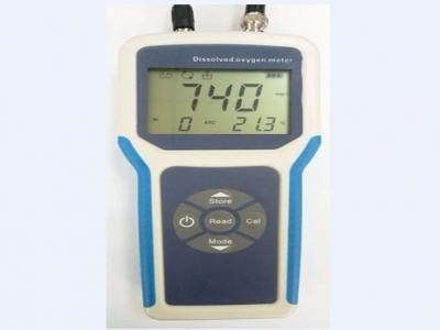 DO240便携式溶解氧测试仪