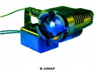 B-100AP高强度紫外线灯